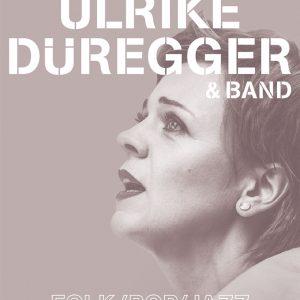 ulrike-dueregger-&-band_2