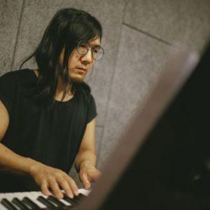Hisato Tsuji