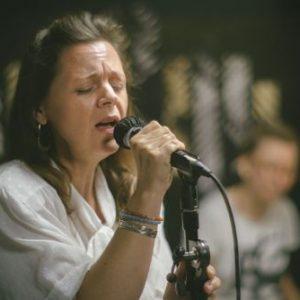 Ulrike Düregger